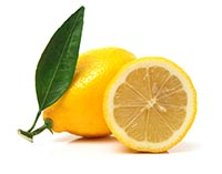 Lemon (Ning Meng)