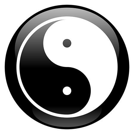 Traditional Chinese Medicine (TCM) Fundamentals