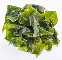 Lan Zao (Blue-Green Algae) / Spirulina
