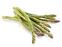 Wild Asparagus Root (Tian Men Dong)