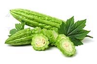 Bitter Melon (Ku Gua)