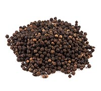 Black Pepper (Hei Hu Jiao)