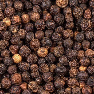 Black Pepper (Hei Hu Jiao)