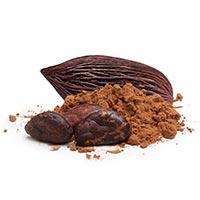 Cacao (Qiaokeli)