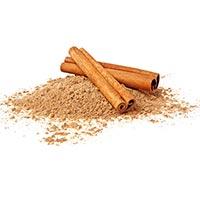 Cinnamon (Rou Gui)