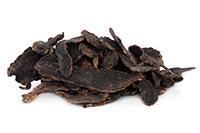 Figwort/Scrofula (Xuan Shen)