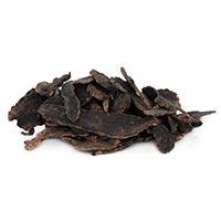 Figwort/Scrophula (Xuan Shen)