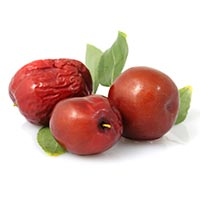Da Zao (Red Jujubes)