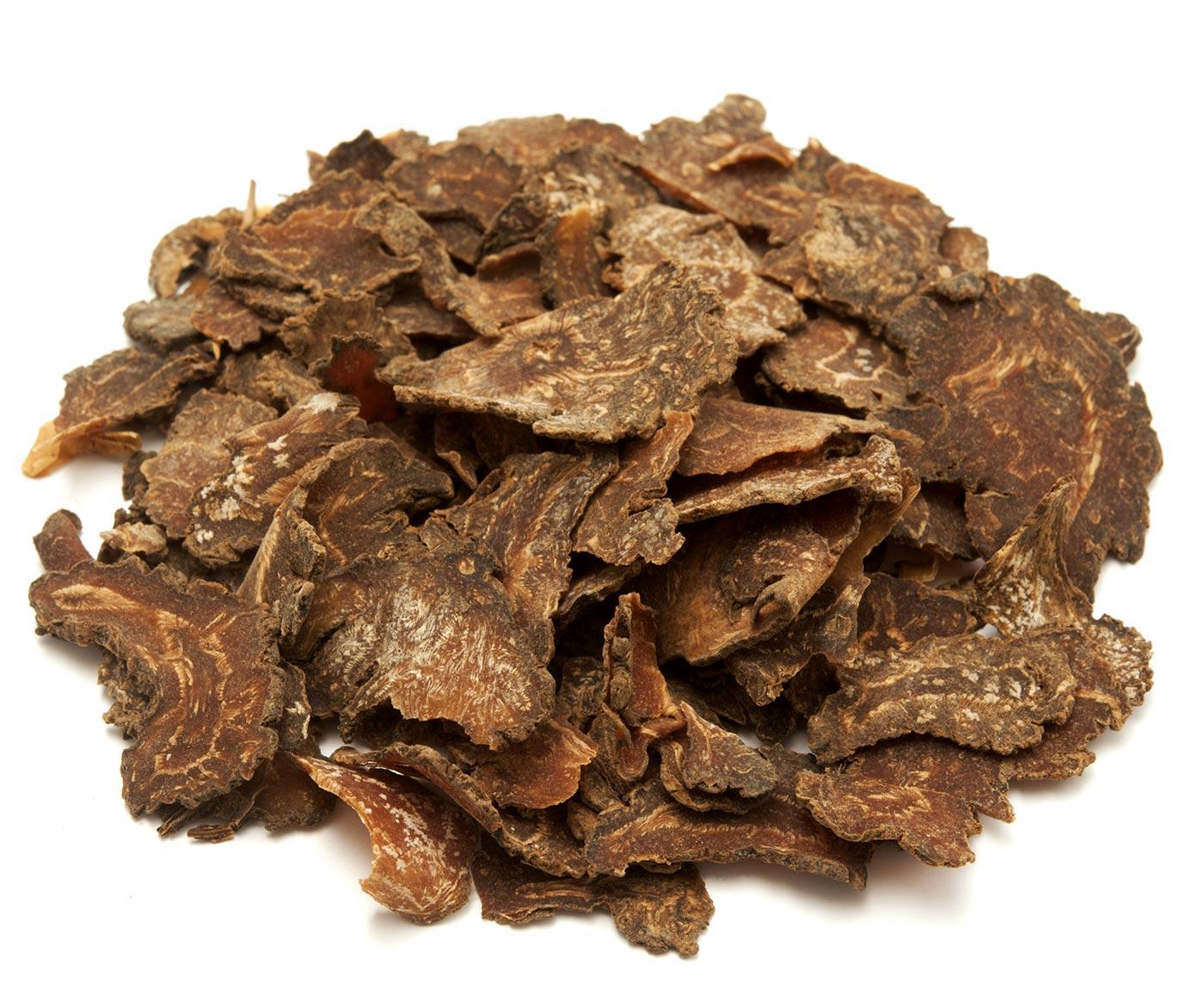 Ligusticum (Chuan Xiong)