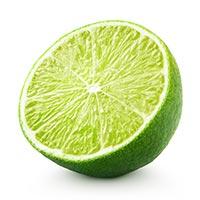 Lime (Qing Ning)