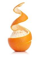 Orange Peel (Chen Pi, Qing Pi, Zhi Shi)