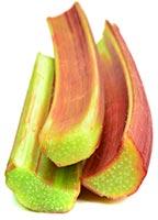 Rhubarb (Da Huang)