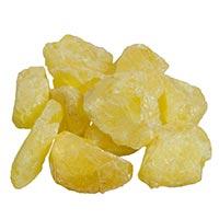 Sugar (Tang)