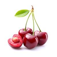 Wild Cherry (Yu Li Ren)